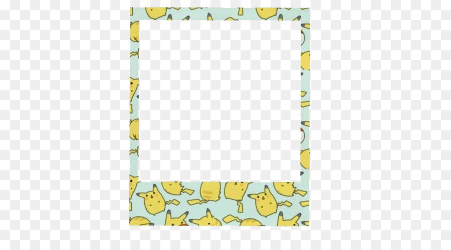 Desktop Wallpaper Picture Frames Wallpaper - Car Frame png download ...