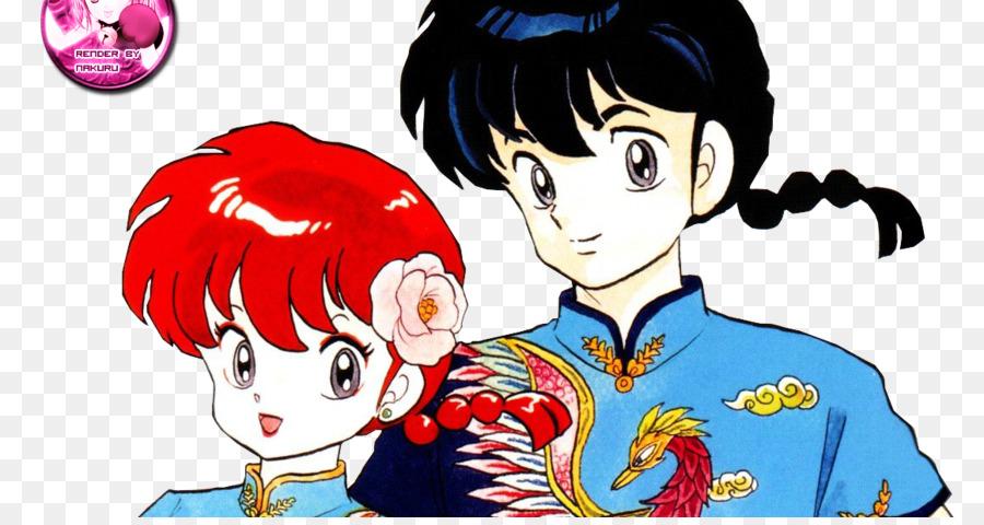 Ranma ½ ranma 1/2, vol. 23 akane tendo ryu kumon manga manga 512.