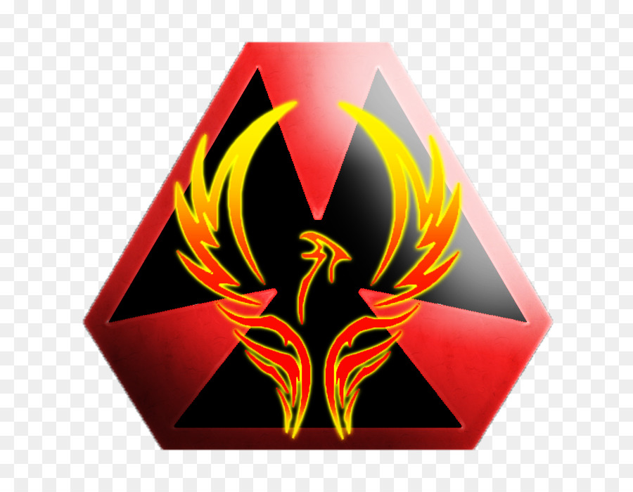 Symbol Symmetry Symbol Png Download 700700 Free Transparent