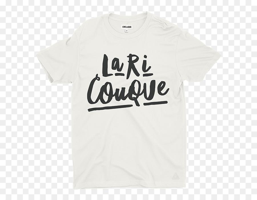 fe23329264e T-shirt Purdue Boilermakers men's basketball Purdue University 2018 ...