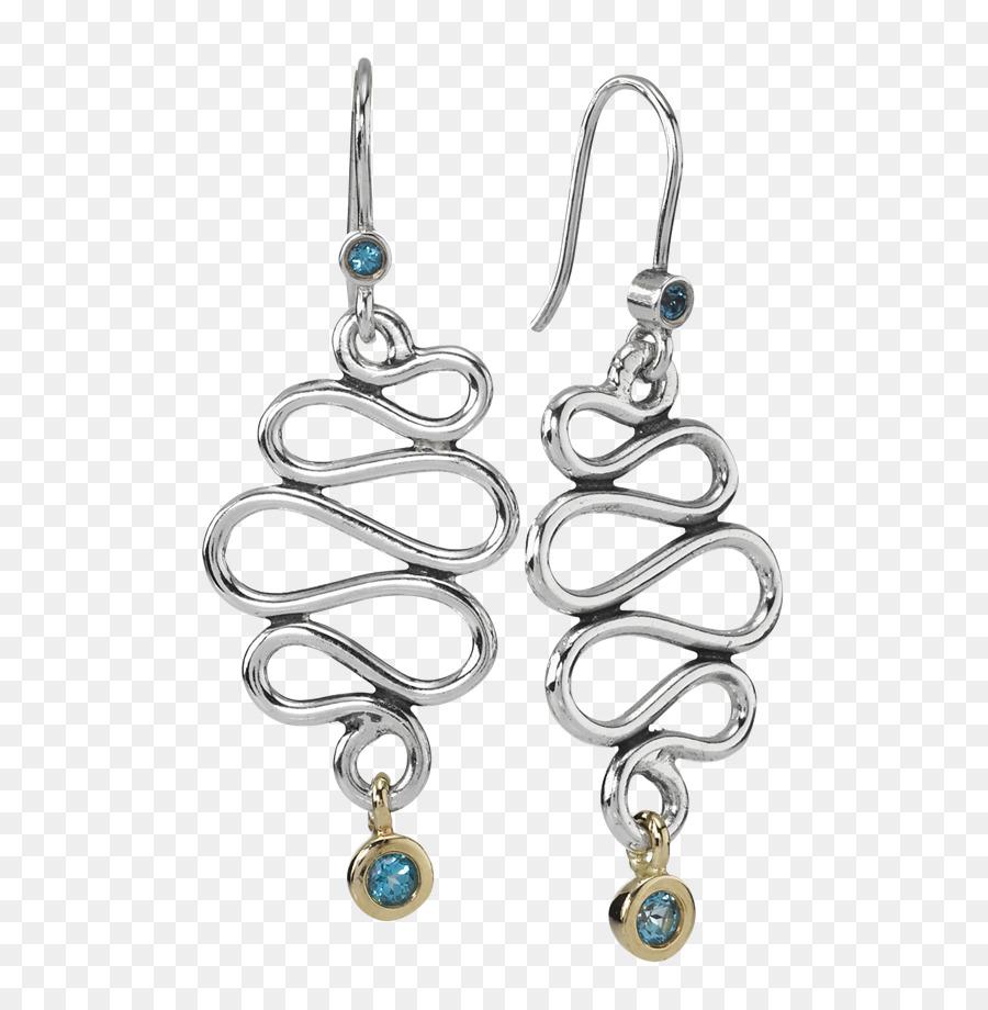 Cheap Pandora Earrings: Discount Pandora Earrings New Delhi E640b 04e6f
