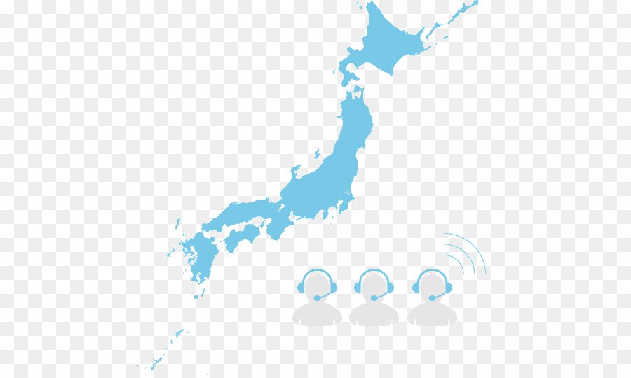 Japan world map japan formatos de archivo de imagen 510538 japan world map japan gumiabroncs Choice Image