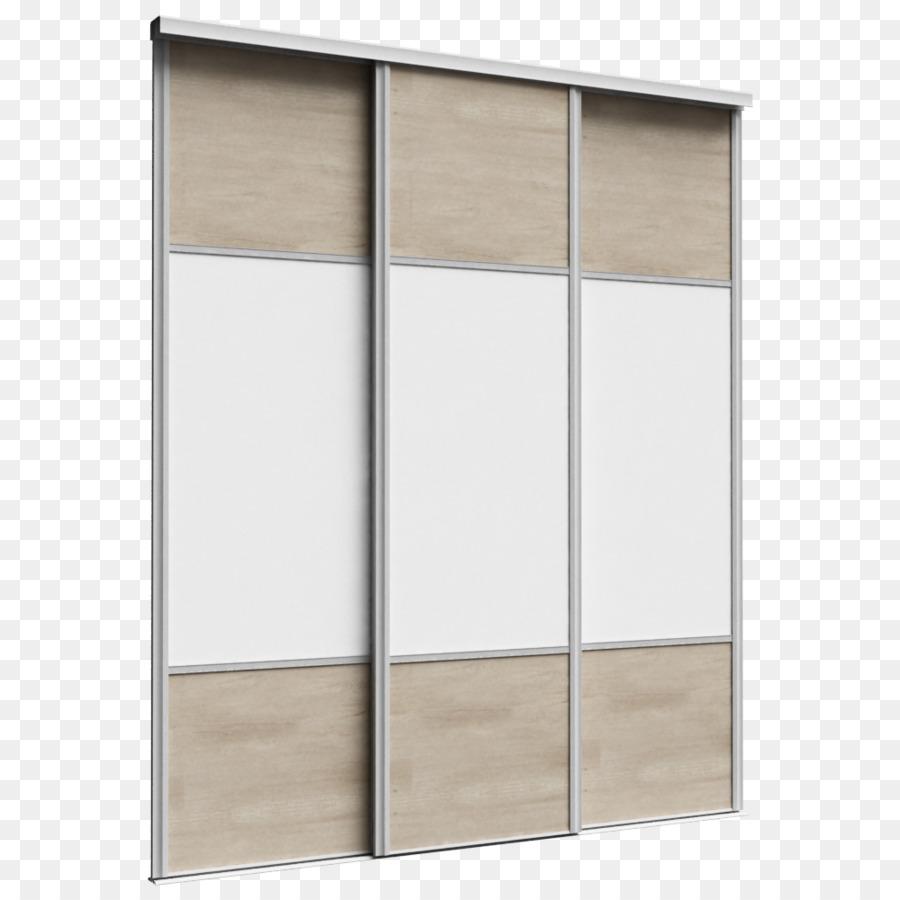 Sliding Door Armoires U0026 Wardrobes Closet Partition Wall   Door