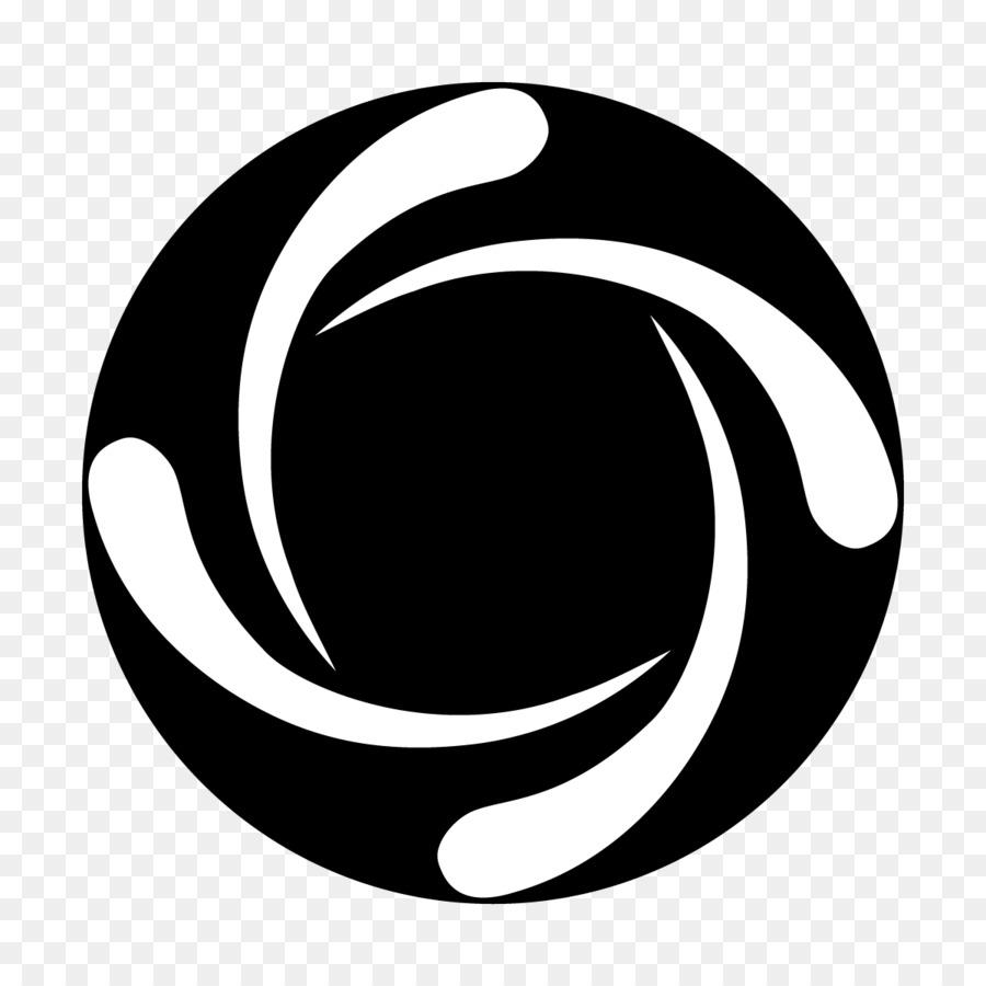 Logo Brand White Running Water Png Download 12001200 Free