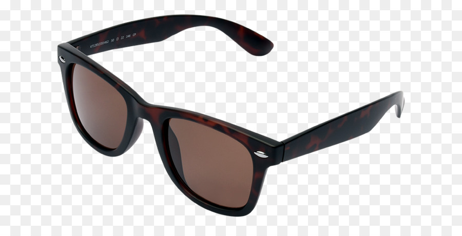 15753fd147 Ray-Ban Wayfarer Sunglasses Ray-Ban Original Wayfarer Classic Ray-Ban New  Wayfarer Classic - ray ban
