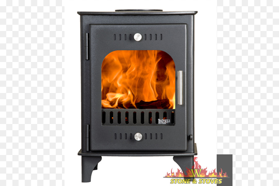 Superieur Wood Stoves, Stove, Multifuel Stove, Heat, Home Appliance PNG