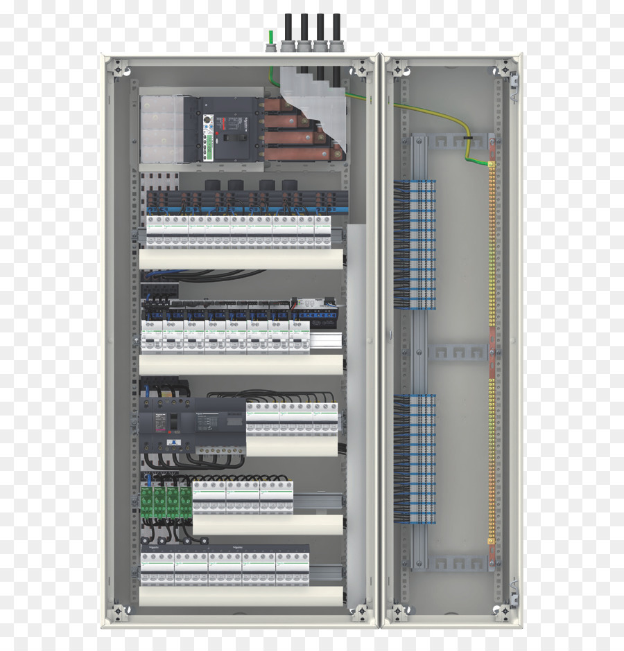 Schneider Electric Technology png download - 741*927 - Free