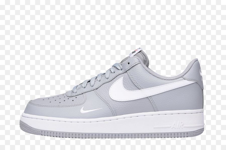 Air Force 1 Nike Air Max Sneakers Adidas Stan Smith - nike png download -  1280 853 - Free Transparent Air Force 1 png Download. 25cfcfba3