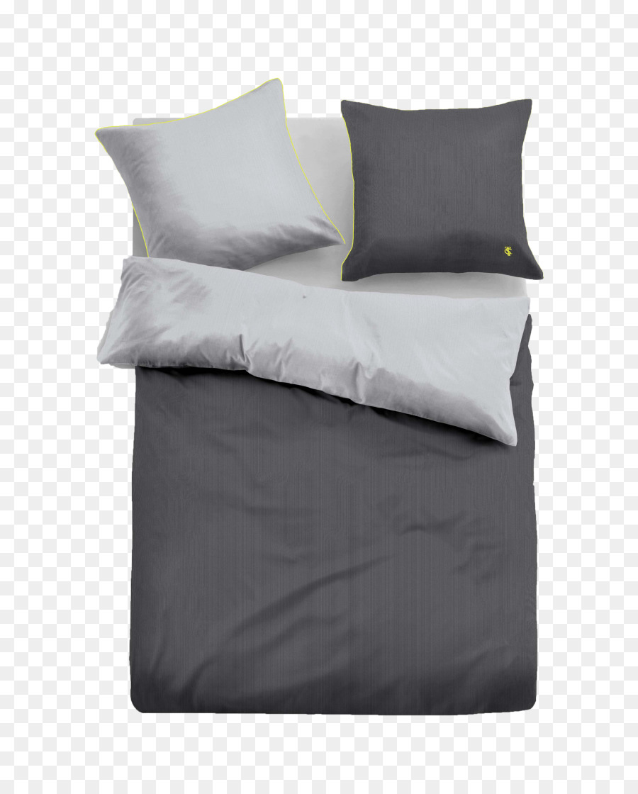 Towel Bed Sheets Satin Bedding   Satin