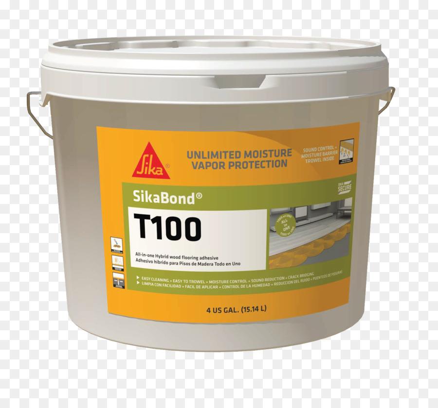 Wood Flooring Adhesive Sika Ag Tile Wood Floor Png Download 1619