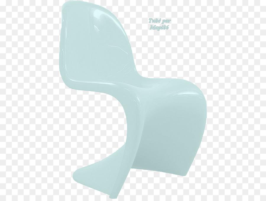 Sedia Panton Trasparente : Sedia di plastica sedia png trasparente scarica gratis