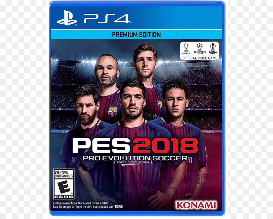 pro evolution soccer 2015 game free download for pc