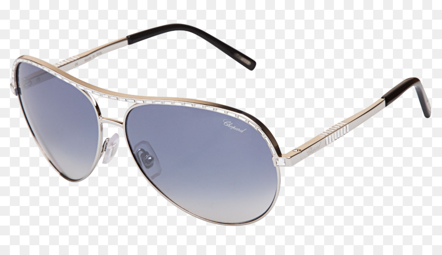 4ff628b87f Amazon.com Aviator sunglasses Eyewear Carrera Sunglasses - Sunglasses