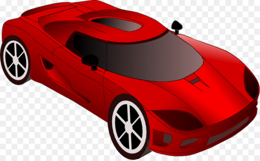 sports car clip art sports car png download 1024 633 free rh kisspng com sports car clip art free coloring pages sports car clipart