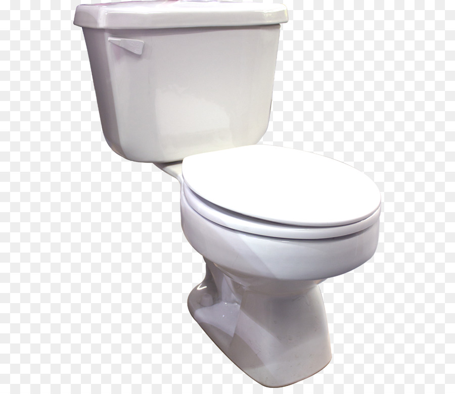 Toilet & Bidet Seats Washlet Toto Ltd. - toilet png download - 609 ...