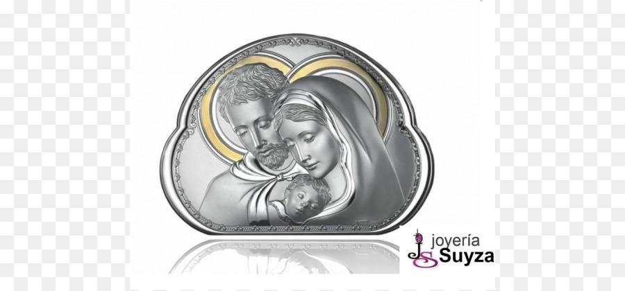 Keluarga Kudus Toko Perak Saint Keluarga Kudus