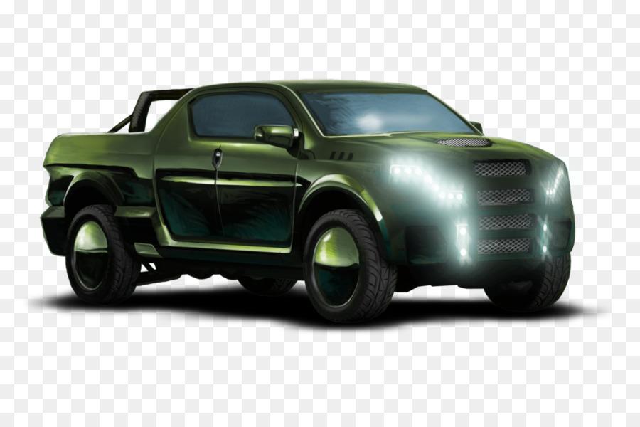 peugeot pickup lkw auto kfz - peugeot png herunterladen - 1024*663