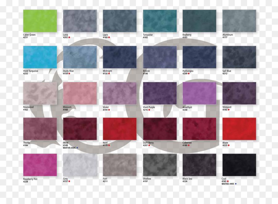Rit Dye Textile Purple Color Purple Png Download 14001000
