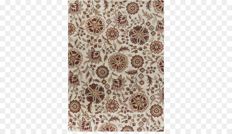 Carpet Rug Hooking Antique Area United States Png