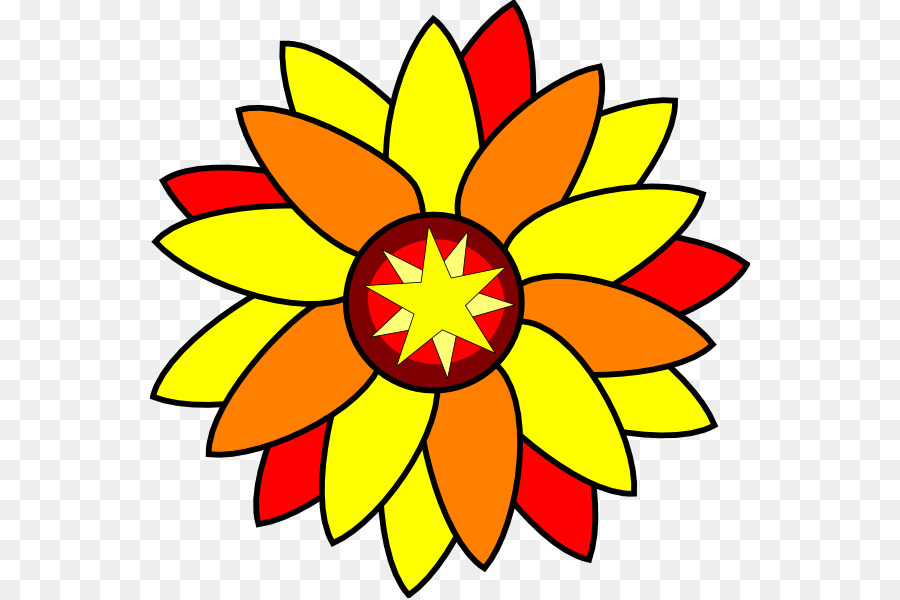 Common Sunflower Computer Icons Medicinal Plants Download Clip Art