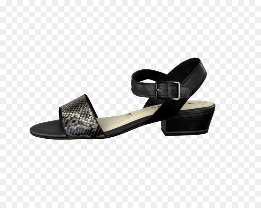 75b6cfb72e4 Slide Sandal Shoe - sandal png download - 705 705 - Free Transparent Slide  png Download.