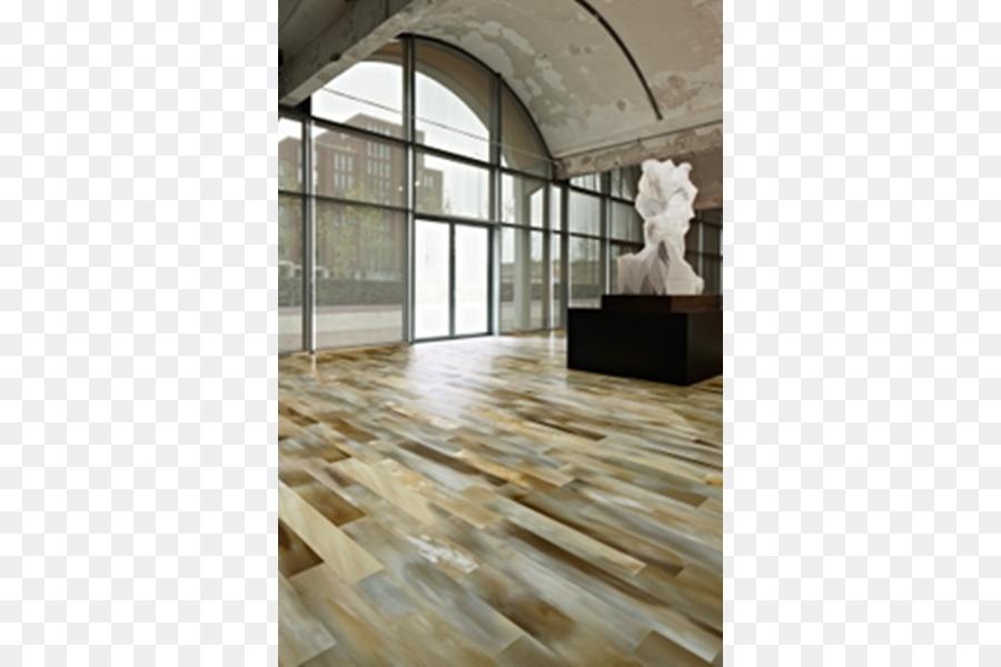 Pavimento di piastrelle di forbo holding linoleum cloruro di