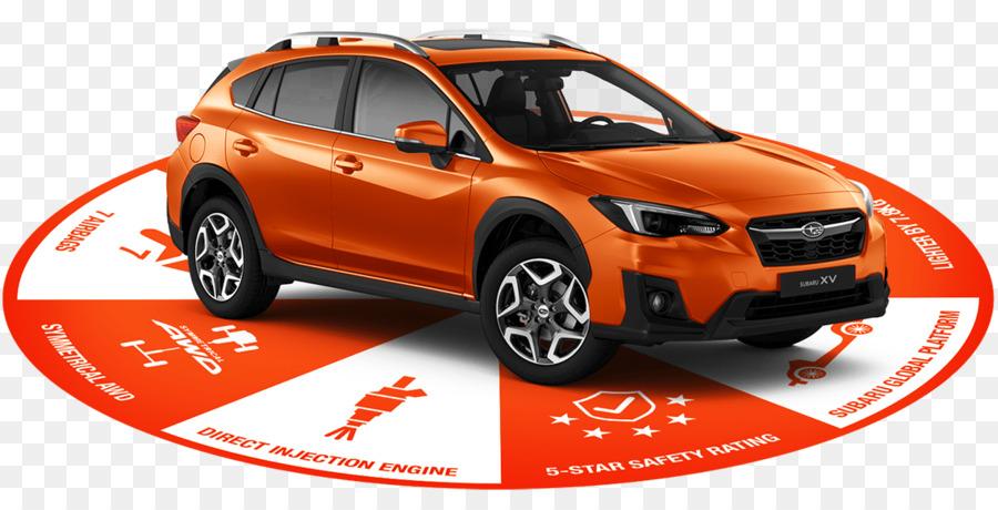 Subaru Xv Car Nissan Juke Outback Png 1138 563 Free Transpa