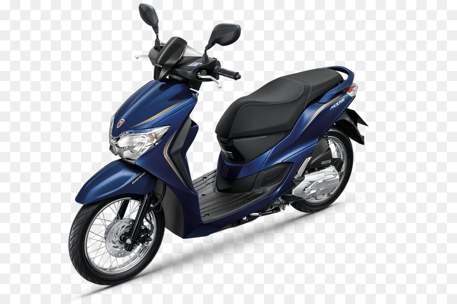 Car Honda Logo City Motorcycle
