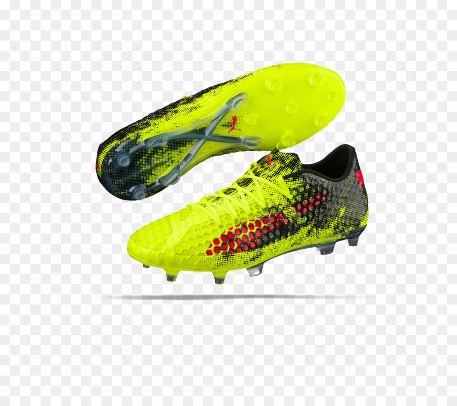 Football boot Puma Track spikes Shoe - Antoine Griezmann png download -  800 800 - Free Transparent Football Boot png Download. 13d8f1bfab770
