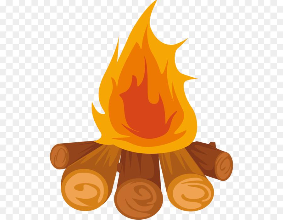 bonfire campfire clip art campfire png download 582 699 free rh kisspng com bonfire clip art free free clipart bonfire