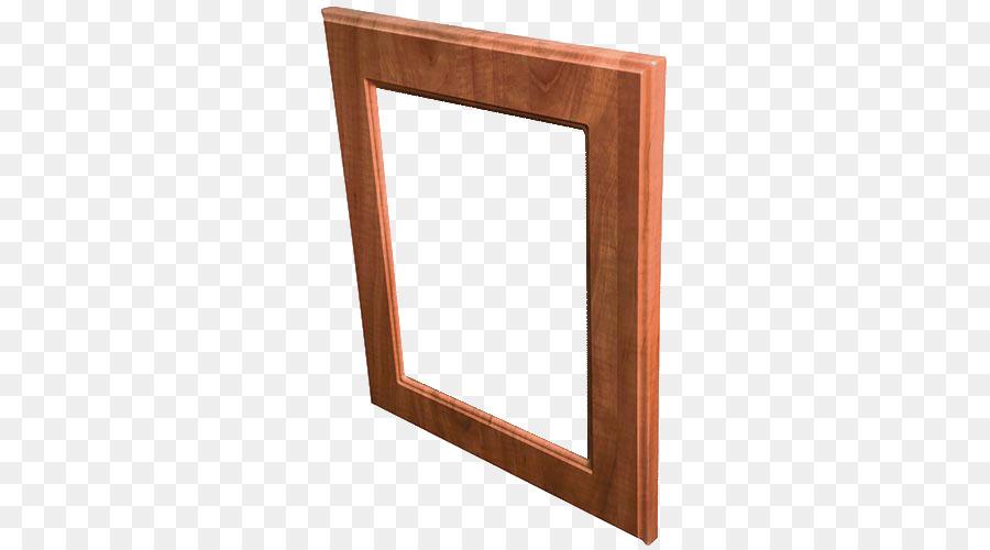 Window Picture Frames Wood Door Building - window png download - 500 ...