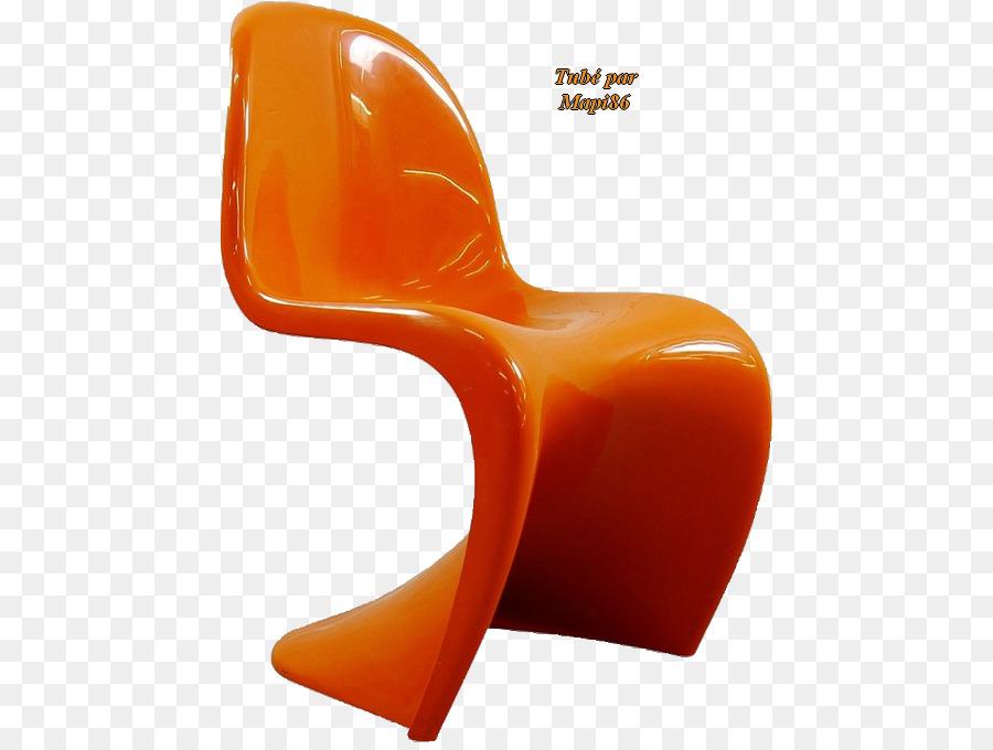 Sedia Panton Trasparente : Panton chair uovo chaise longue sedia png trasparente