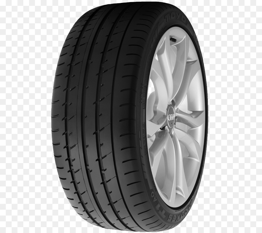 goodyear tire and rubber company Goodyear tire & rubber is working to unseat tire industry leaders bridgestone and michelin (by total sales) goodyear sells mainly new tires under the goodyear, dunlop, kelly, fulda, debica, just tires, and sava brand names.