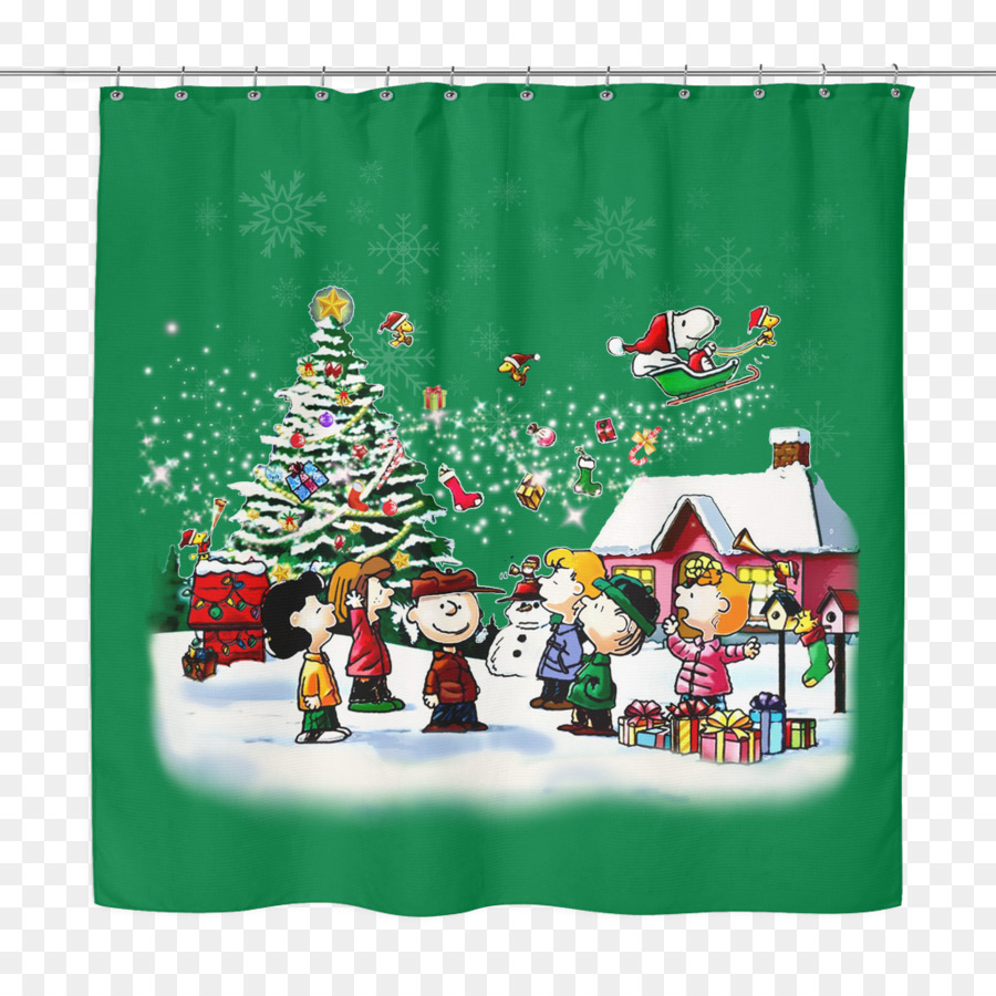 snoopy woodstock charlie brown christmas tree peanuts christmas tree - Charlie Brown Christmas Decorations