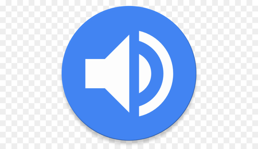 Volume Booster Pro Android Bass Booster Android Png Download 512