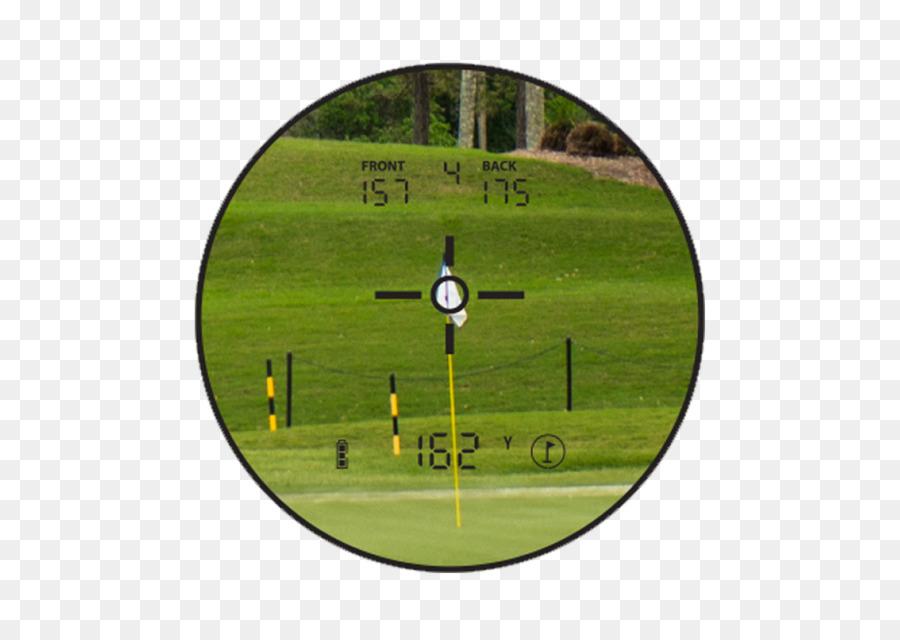 Hybrid entfernungsmesser golf bushnell corporation gps navigations