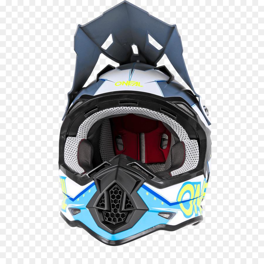 Helm Sepeda Motor Motocross 2017 Bmw 2 Series Balap Helem Promosi
