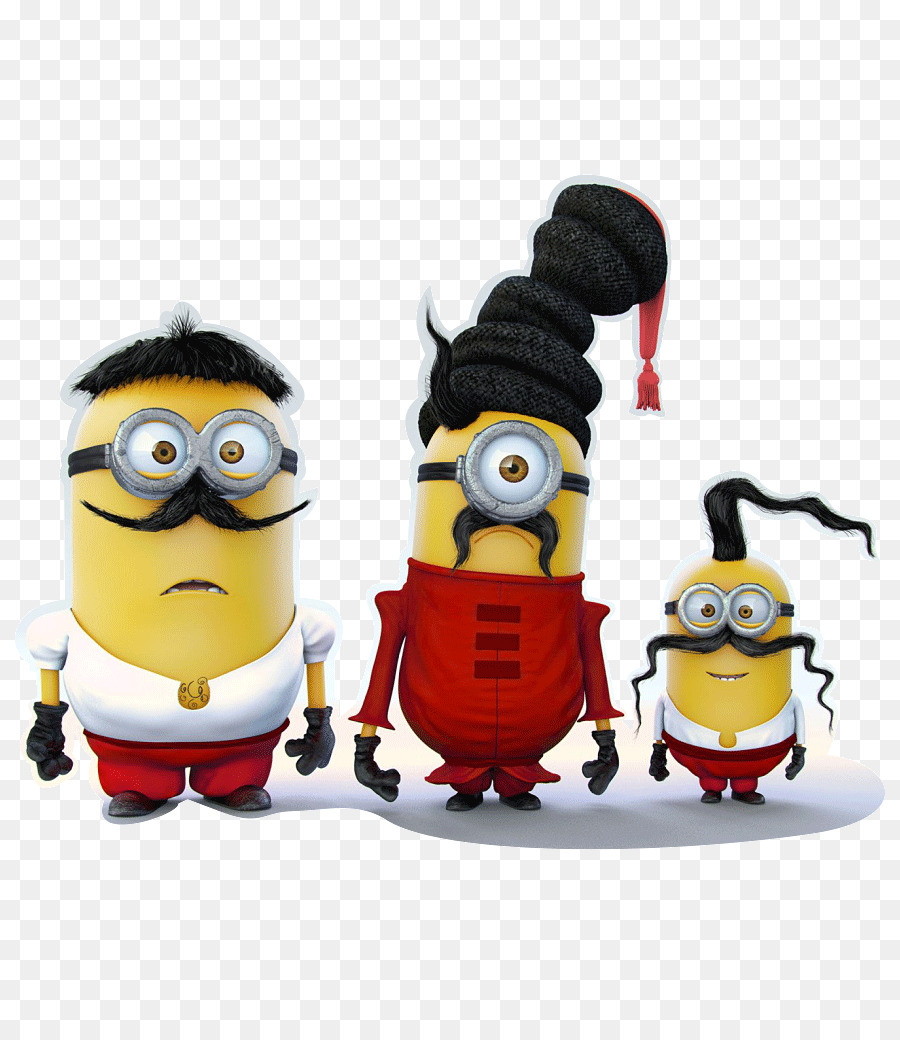 iphone 6 plus iphone 5 desktop wallpaper minions - minnions png