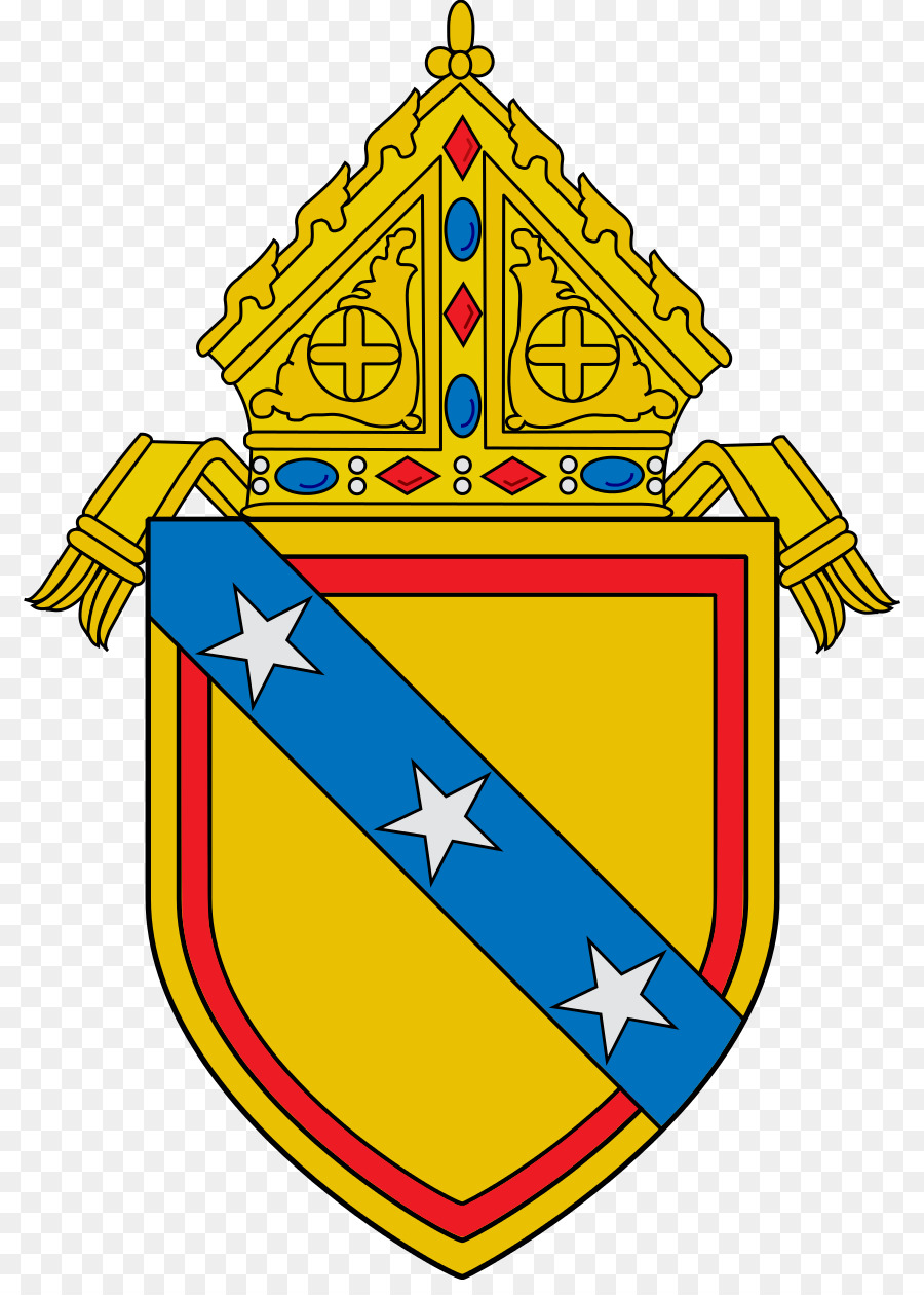 Archdiocese of california