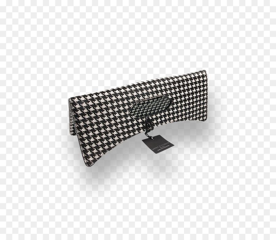 Necktie Tie Clip The Bar Suit Trelise Cooper Designer Outlet Tirau