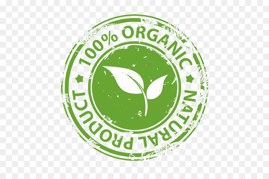 Organic Food Medical Cannabis Organic Certification Organic Farming
