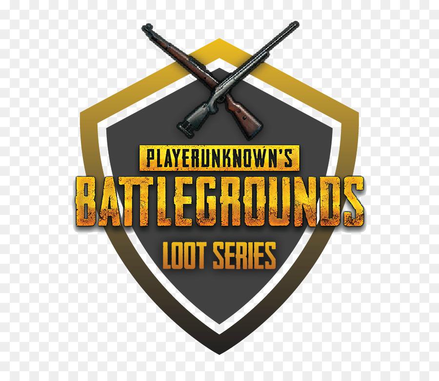 Playerunknown S Battlegrounds Dark Souls Remastered Video Game