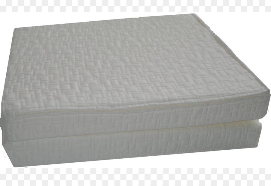 Air Mattresses Sofa Bed Futon Mattress