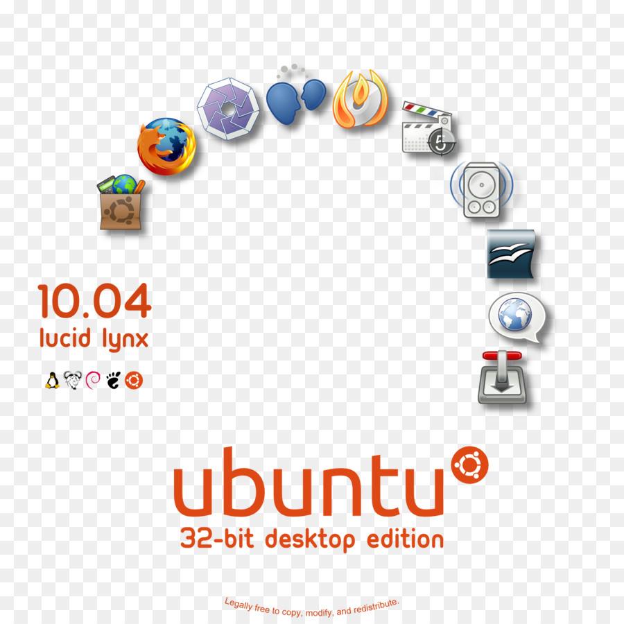 linux ubuntu free download full version 32 bit