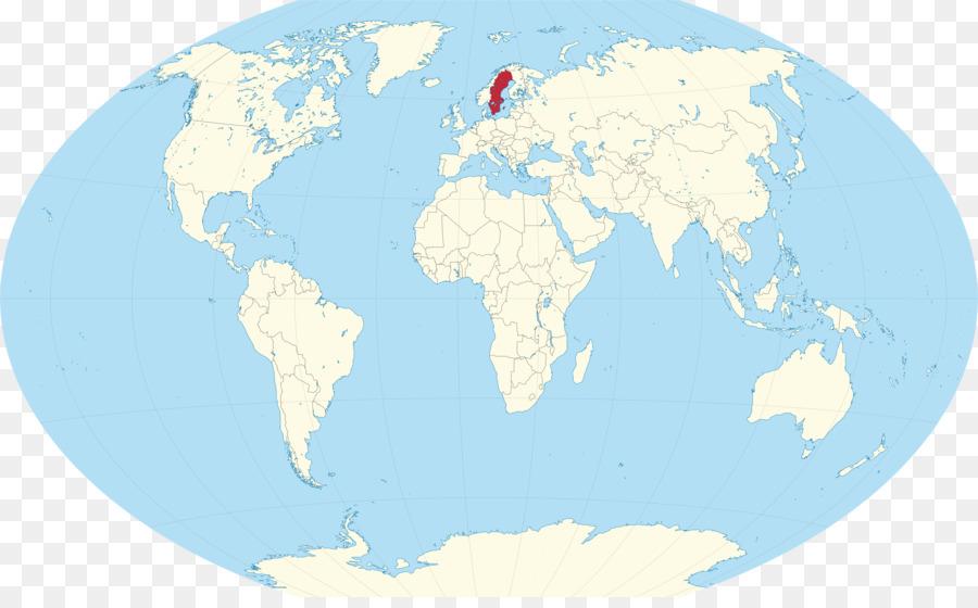 World map Bolivia Rio de Janeiro - world map png download - 3188 ...