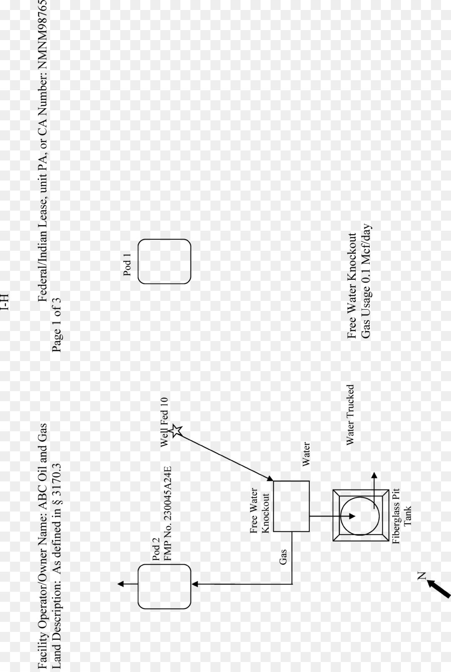 Sweet Crude Oil png download - 3599*5333 - Free Transparent Diagram