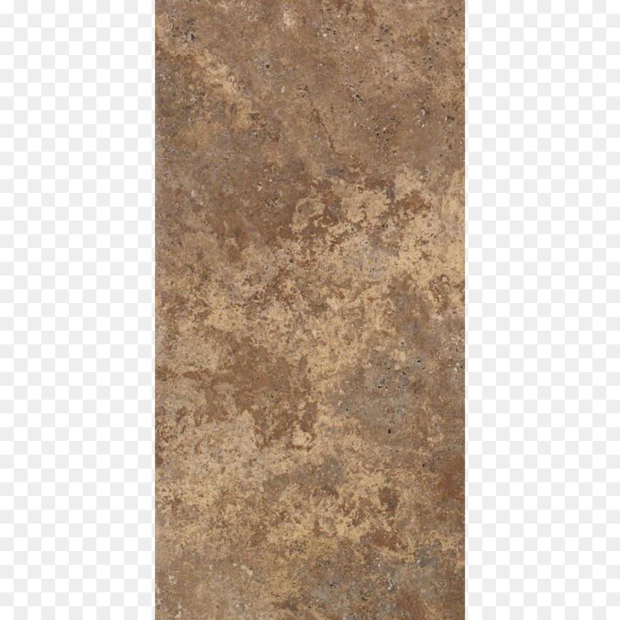Wood Flooring Tile Plank Mohawk Flooring Png Download 10241024