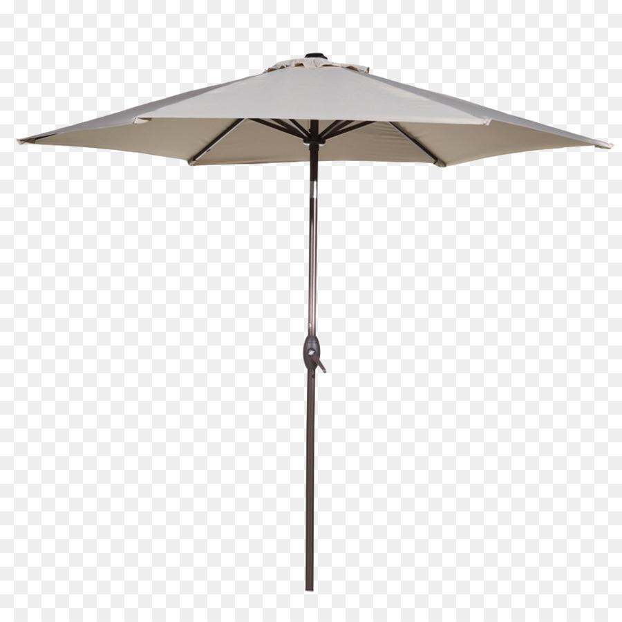 Umbrella Stand Patio Shade Furniture   Umbrella