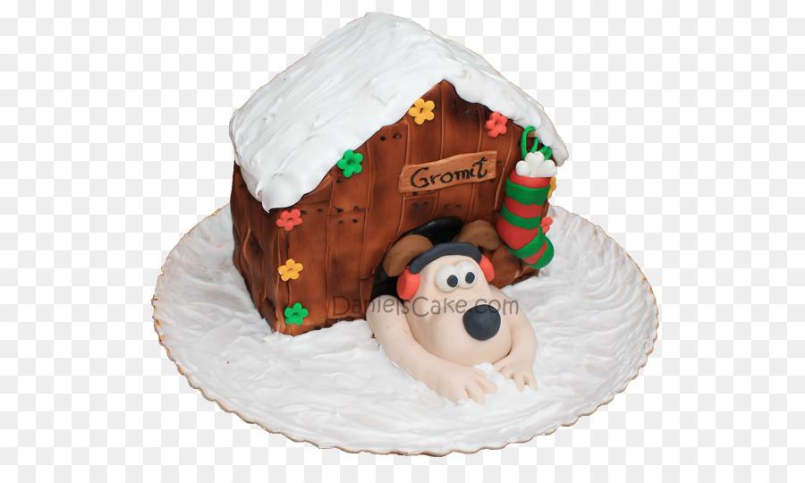 Torte M Kuchen Dekoration Weihnachten Ornament Cupcakes Png