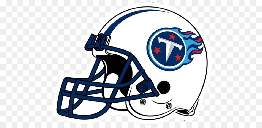 Los Leones de Detroit Tennessee Titans NFL Vikingos de Minnesota ...